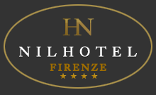 Florence Hotel Nil