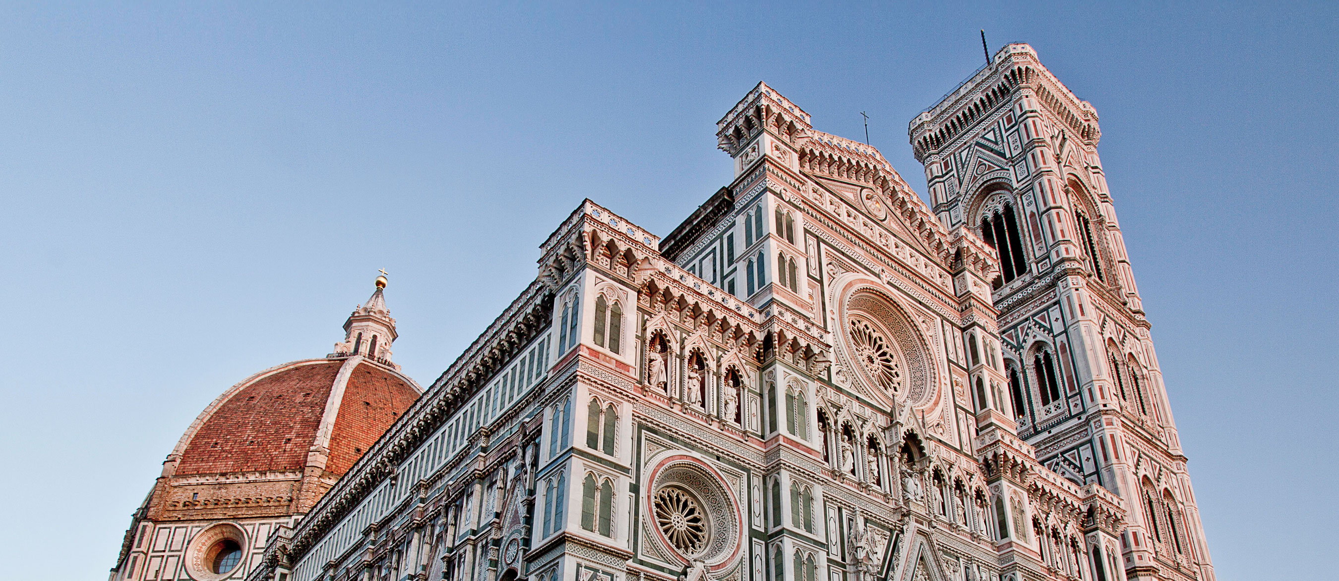 We Can Srl Firenze.Nilhotel Florence